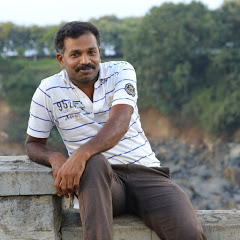 N Kannadiga