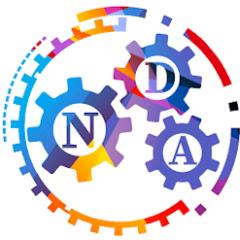 NDA Hack