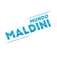 Mundo Maldini