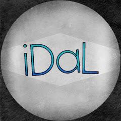 Clan iDaL