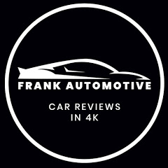 Frank Holand Automotive