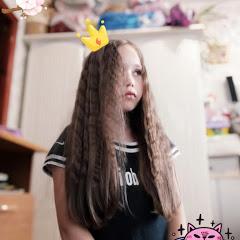 Miss Kristi