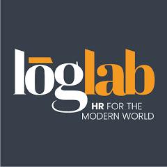loglab