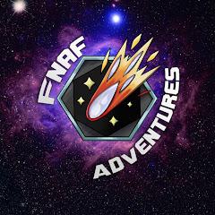 Fnaf Adventures