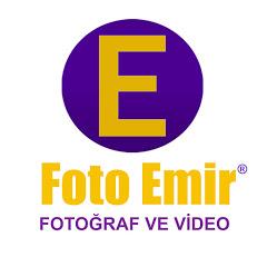 FOTO EMİR