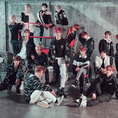 NCT - Topic