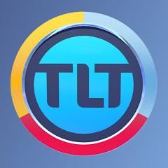 La Tele Tuya