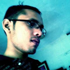 Nishanth Pm