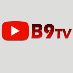 B9 TV
