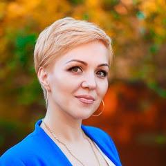 Светлана Зенченко