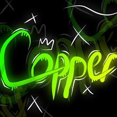 Copper Show