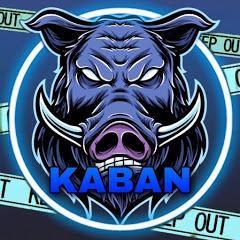 KABAN N