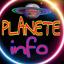 planète info