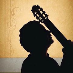 Clases de Guitarra Rafael Elizondo