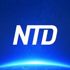 NTD en español