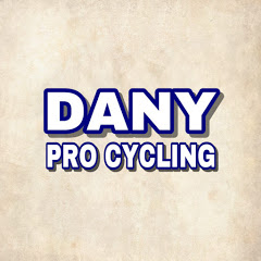 Dany Pro Cycling