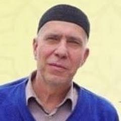 Husejn Čajlaković