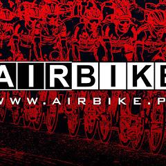 airbike.pl