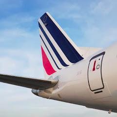Histoires d'aviation