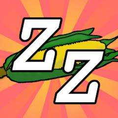 Zuzucorn