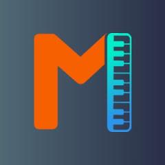 Mobile tube dot com