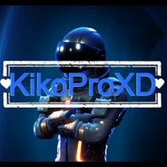 KikoProXD_