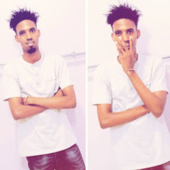 Abdi Shaqale