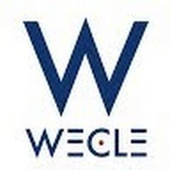WECLE판교