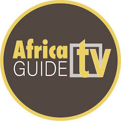 Africa Guide TV