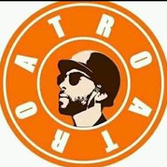 اترو - Atro
