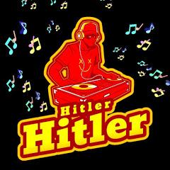 Hitler هتلر