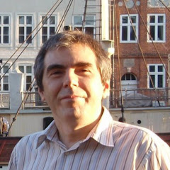 Олег Радочин