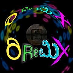 Re Remix