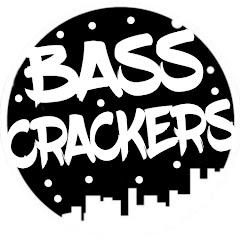 Bass Crackers