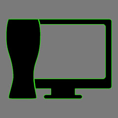 Craft Computing