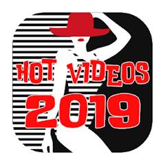 HOT VIDEOS 2019