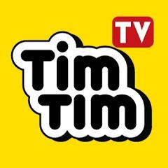 Tim Tim TV