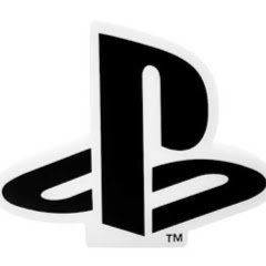 Quarentena PS4 Oficial