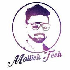 MallicK TecH