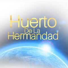 Huerto De La Hermandad