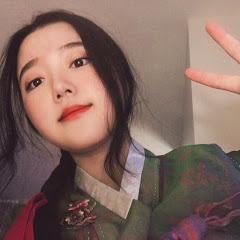 도현 Dohyun