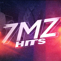 7MZ HITS