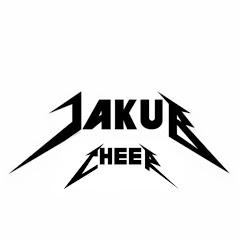Jakub Cheer