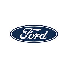 Ford Italia