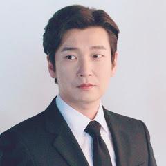 조승우 영업사원