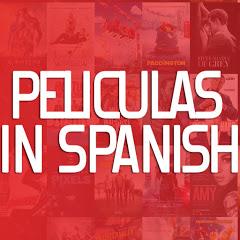 Peliculas In Spanish