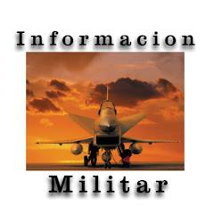 Informacion Militar