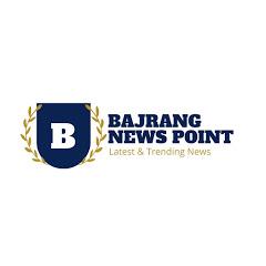 Bajrang news point