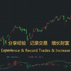 Victor美股投资频道
