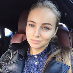 Alena Horoshilova